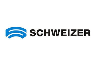 Shweizer