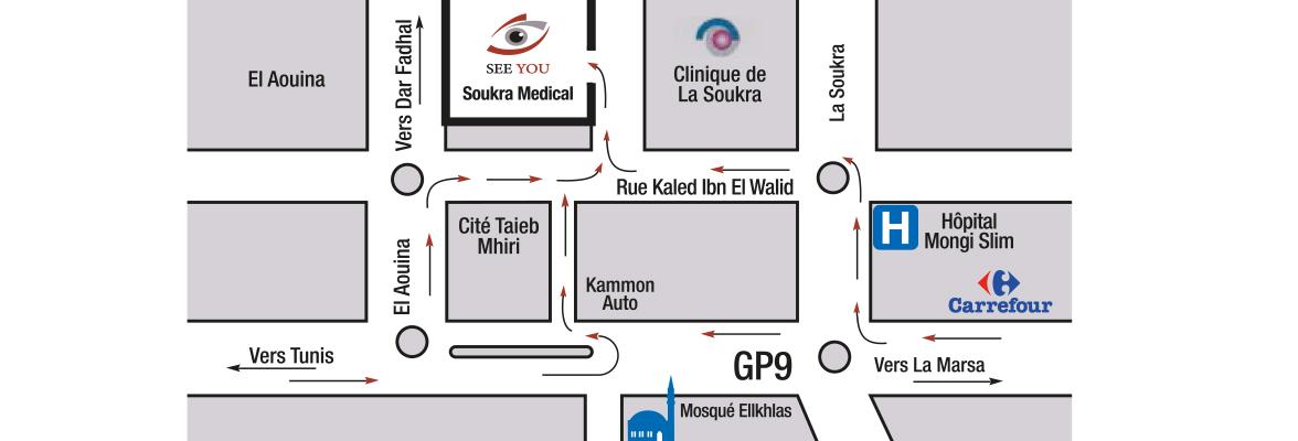 map-seeyou2