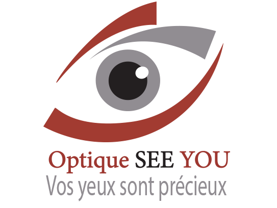 see-you-logo2